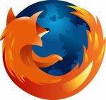 20070520-firefox_logo